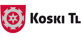 Koski Tl Logo