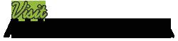 Visit Auranmaa -logo