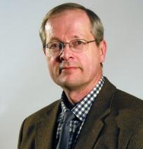 Heikki Pietilä